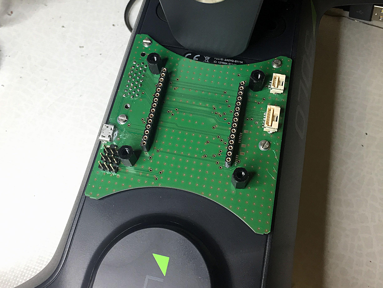 Extend 3dr Solo Accessory Bay Hacksterio. Extend 3dr Solo Accessory Bay. Wiring. 3dr Solo Drone Wiring Diagram At Scoala.co