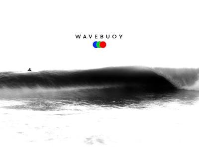 WAVEbuoy