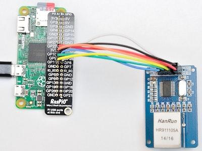 daniu mini wifi module camera instructions
