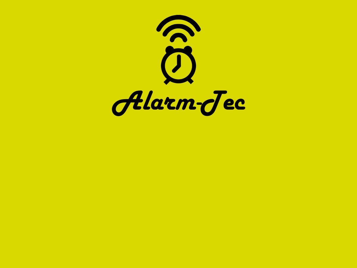 Alarm-Tec