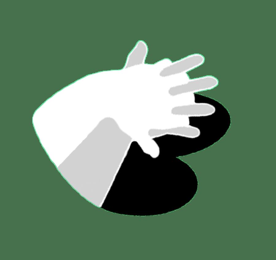 HandsOffCPR