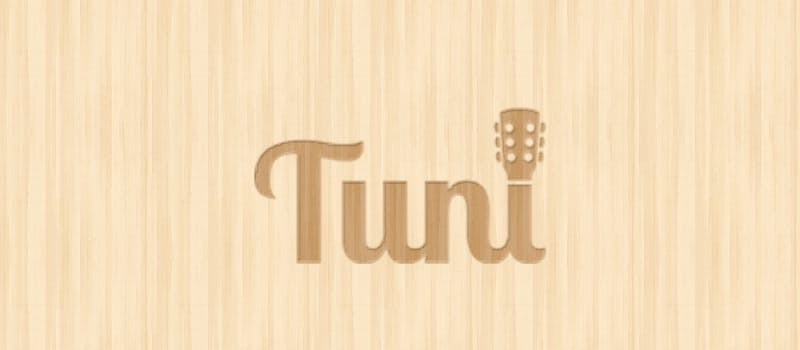 Tuni Final Report