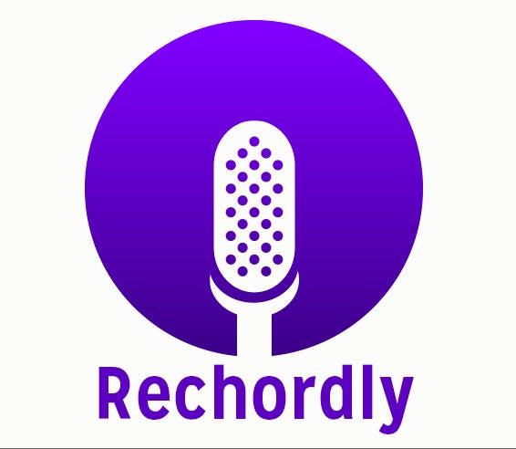 Rechordly