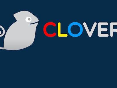 Clover: Cloyne's Queuemeleon