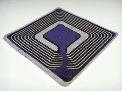 Light and Temperature Sensor