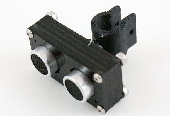 Sensor 3