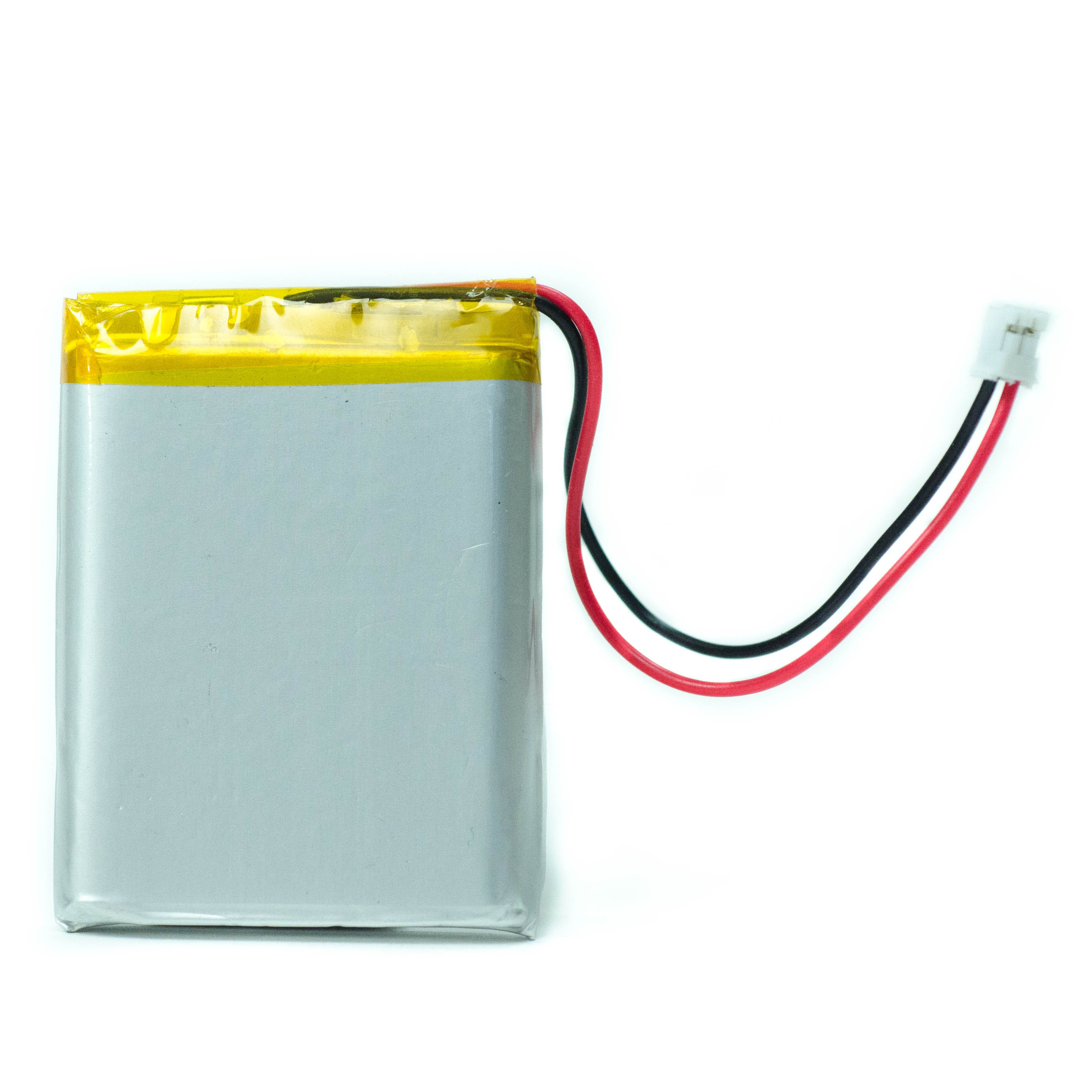 C.H.I.P. Approved 3.7 V LiPo Battery