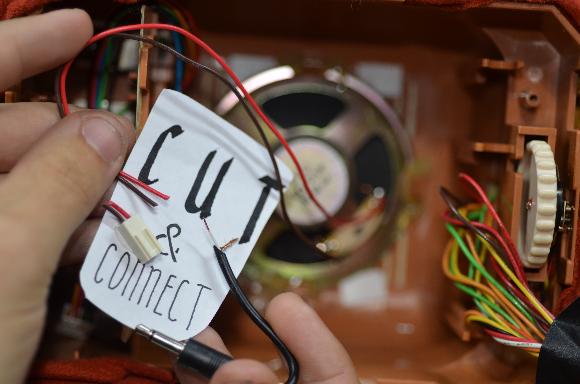 4connect?auto=compress%2Cformat&w=680&h=510&fit=max c h i p py ruxpin �\u2022ᴥ\u2022� hackster io teddy ruxpin wiring diagram at bakdesigns.co