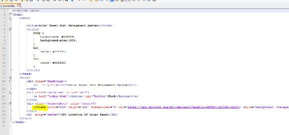location.html