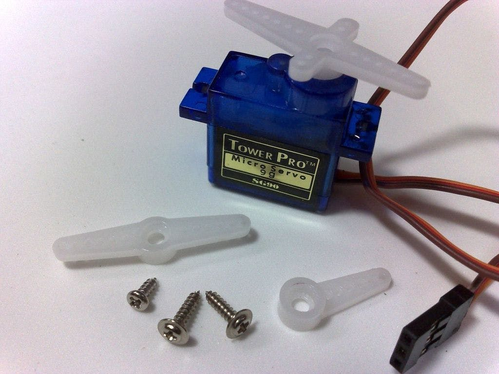 Complete Motor Guide For Robotics As Well Brushless Controller Electric Wiring