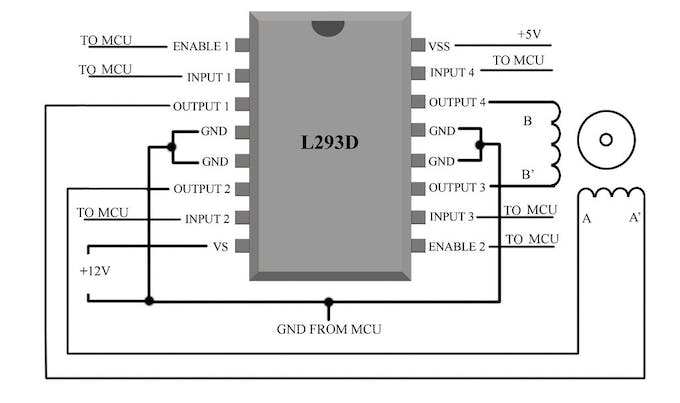 Forward Reverse Control Thumb moreover Mosfet Hb also Electrical Bwiring Bdiagram Bforward Breverse Bmotor Bcontrol Band Bpower Bcircuit Bwith Bplc Bconnection furthermore Maxresdefault as well Acs Variable Frequency Drive. on forward reverse motor control circuit diagram