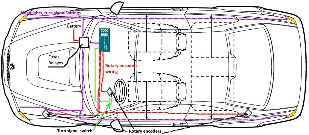 Spi Lifeboat Diagram Fe Wiring Diagrams