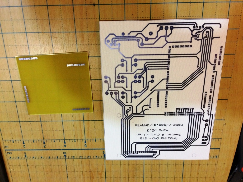Lighting Control Wiring Diagram On Dmx Lighting Control Wiring