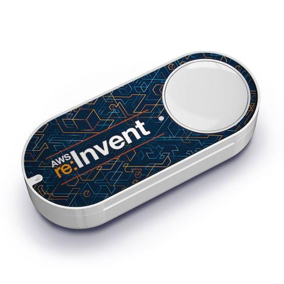 The AWS IoT button