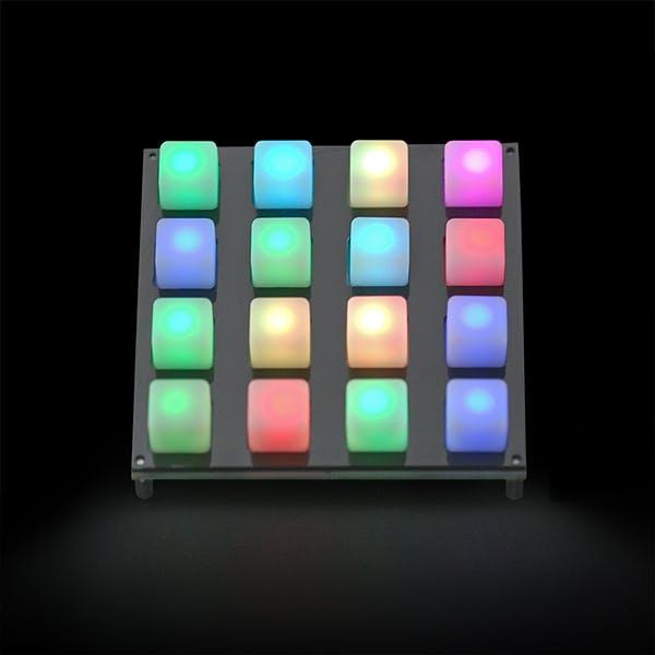 Buttonpad 01 l