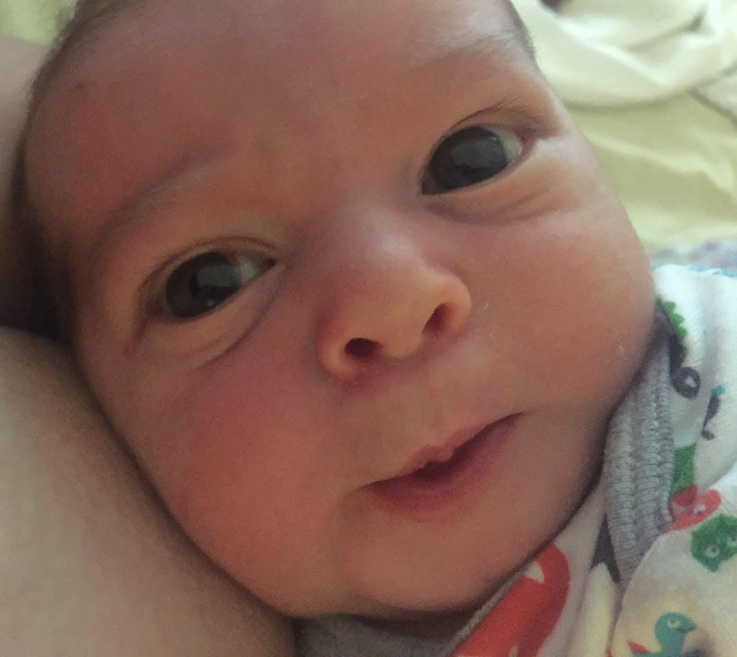 Baby Nap Night Activity Program Wiringpi Spi Write