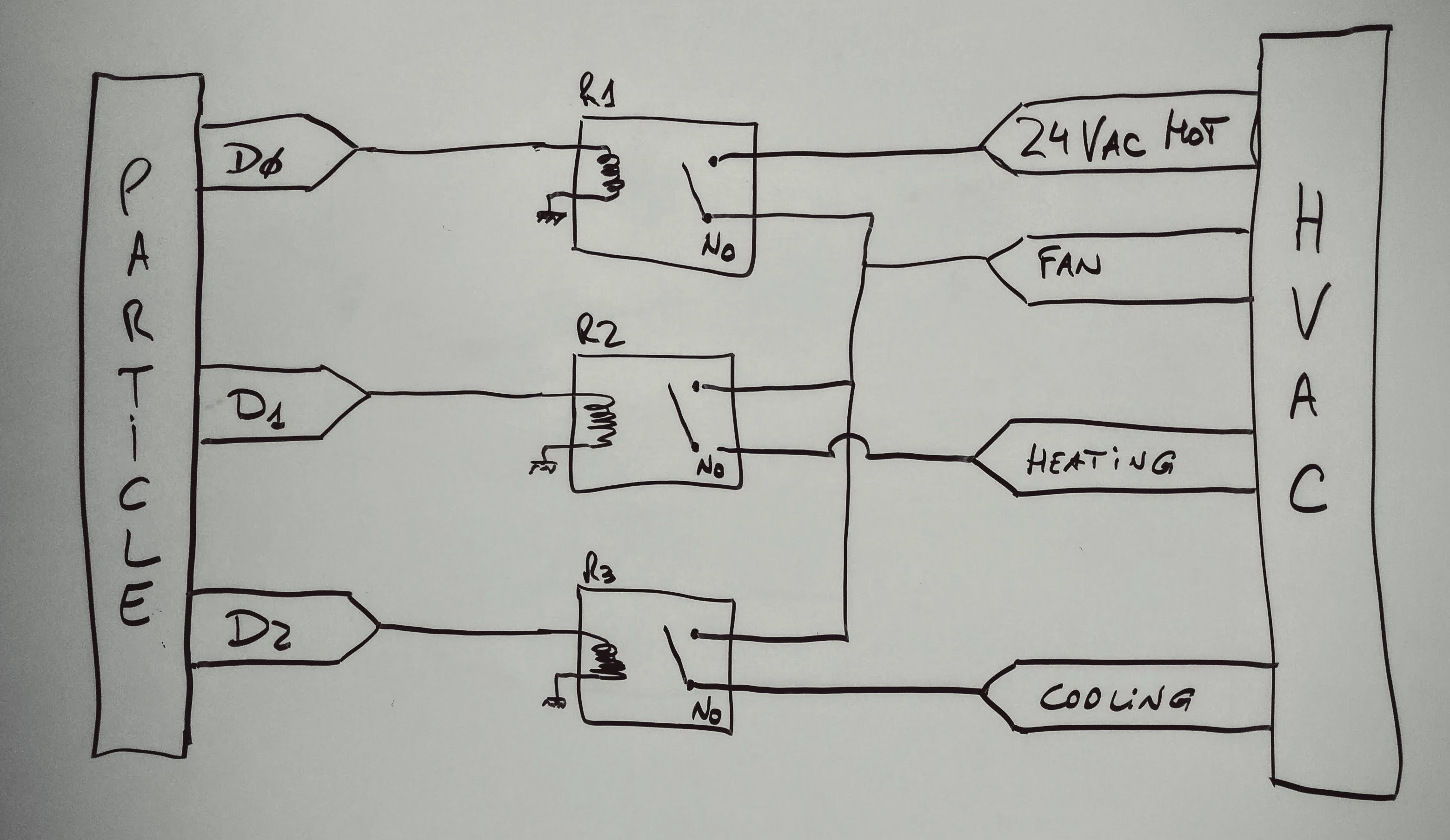 Eagle 160 Wiring Diagram Lincoln Navigator Engine Diagram Aq131 – Leyman Liftgate Wiring Diagram