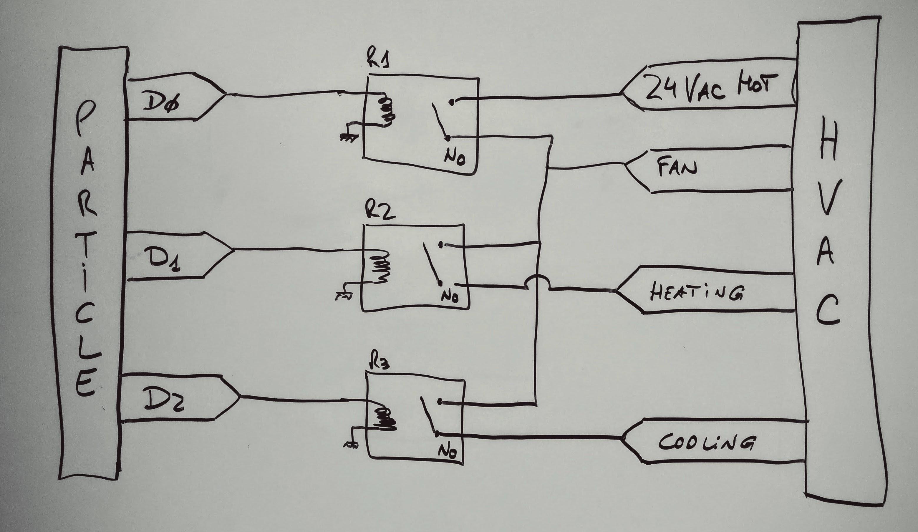 2002 Acura Mdx Bose Wiring Diagram Wire Data Schema Fuse Box Scintillating Mini Winnebago Schematic Photos 2004