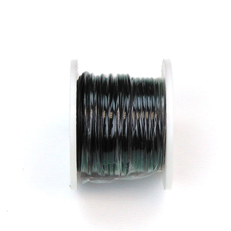 AWG 22 solid core wire