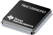 TM4C Microcontroller
