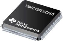 Tm4c129encpdt
