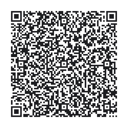 Open Blynk and scan this qr code
