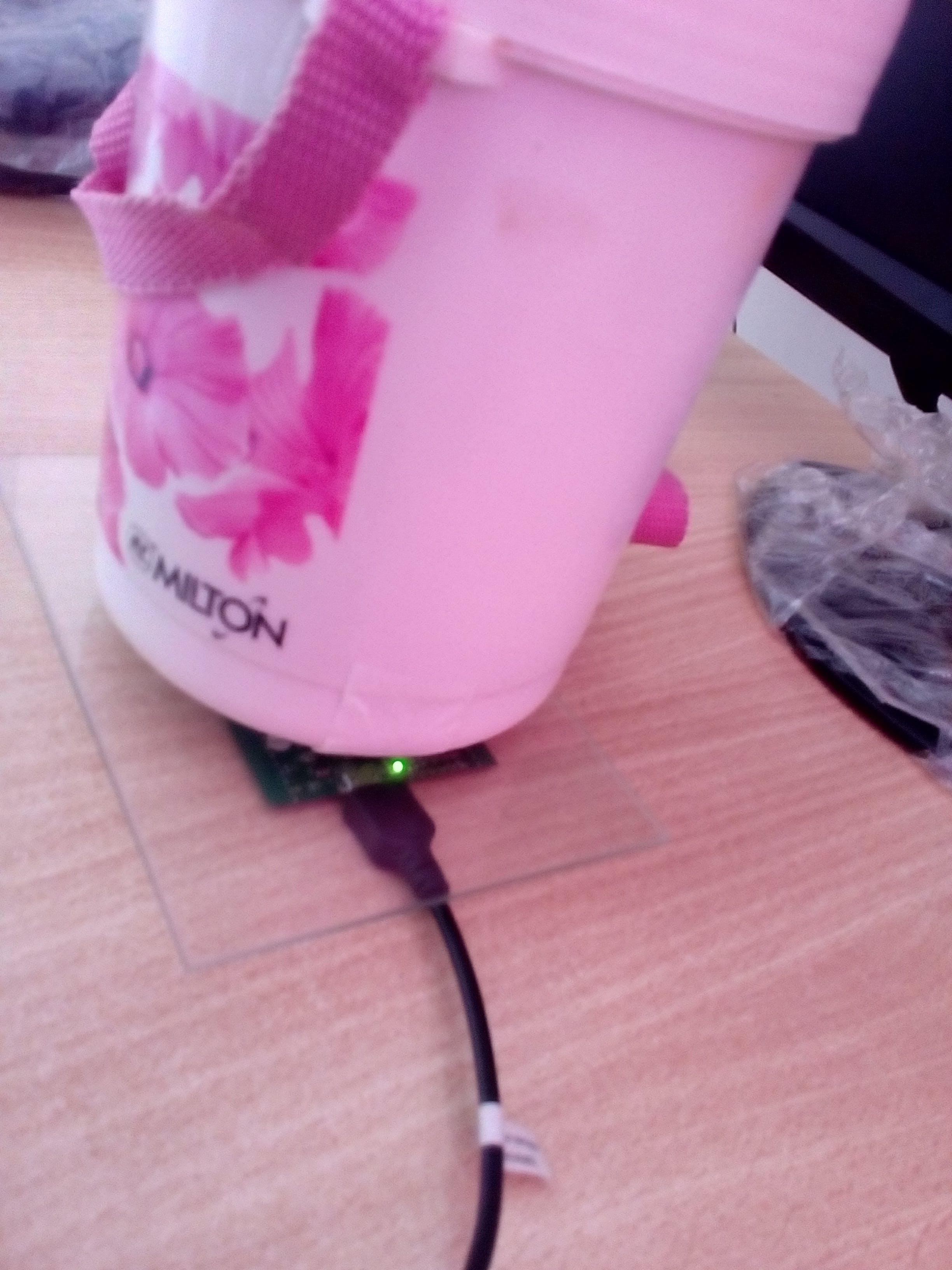 hurrah..!!! its working....!!!