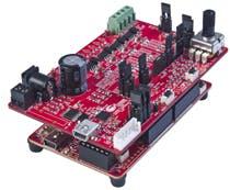 Psoc4 pioneer kit037