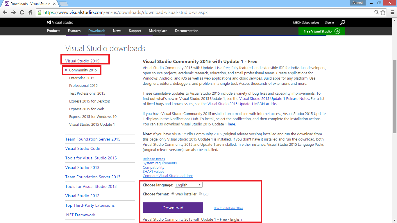 Visual Lighting Software Crack Website