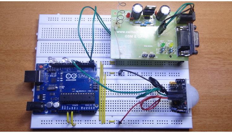 Design circuiti stampati - itherbutcom