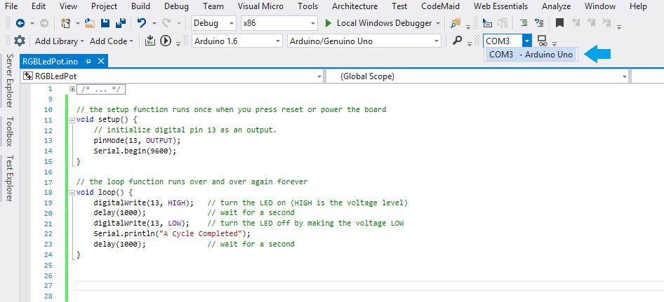 Visual studio 2008 updating intellisense slow