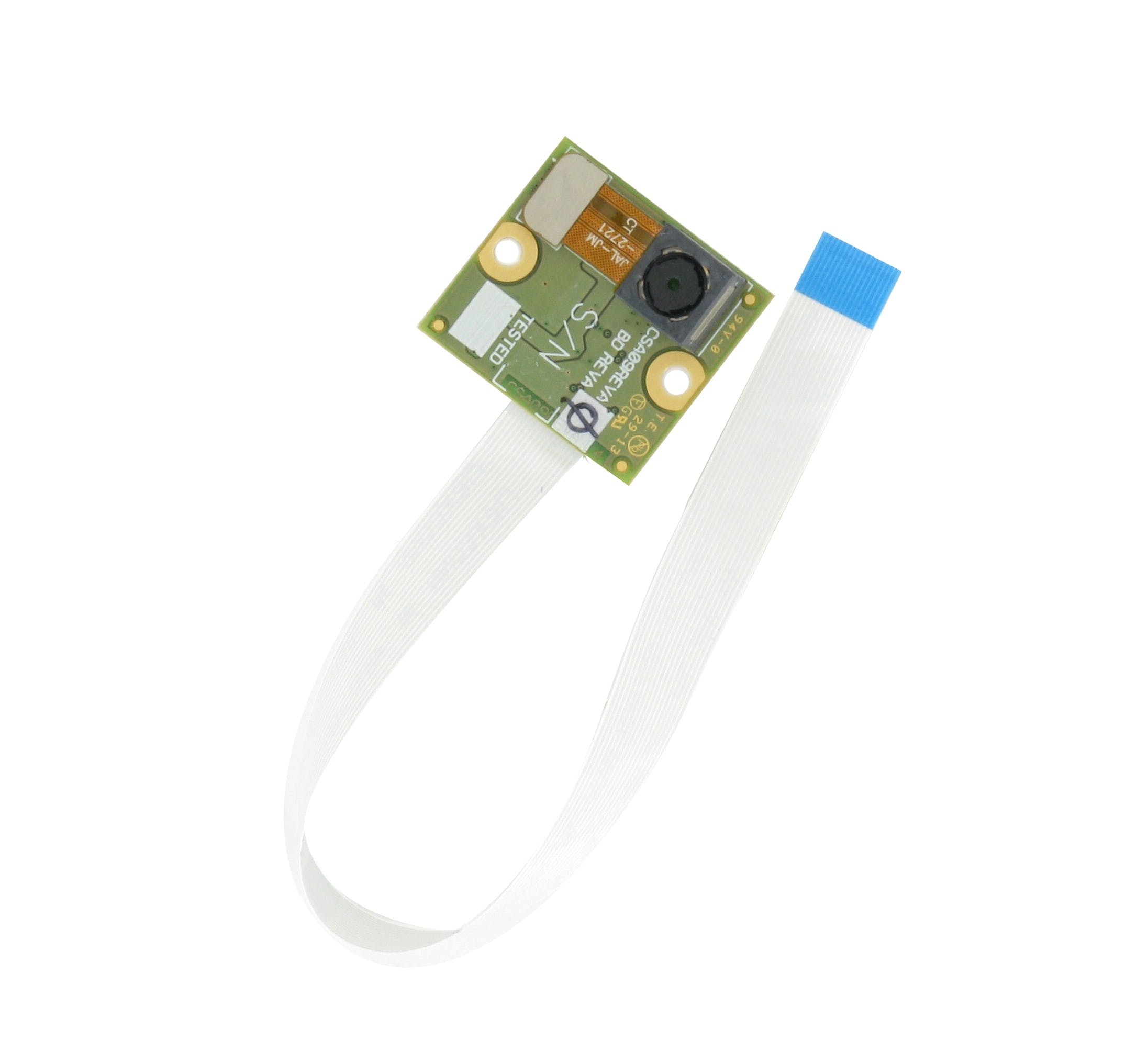 UDOO Camera Module