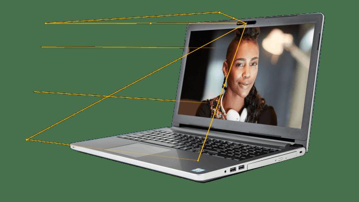 Intel RealSense Camera