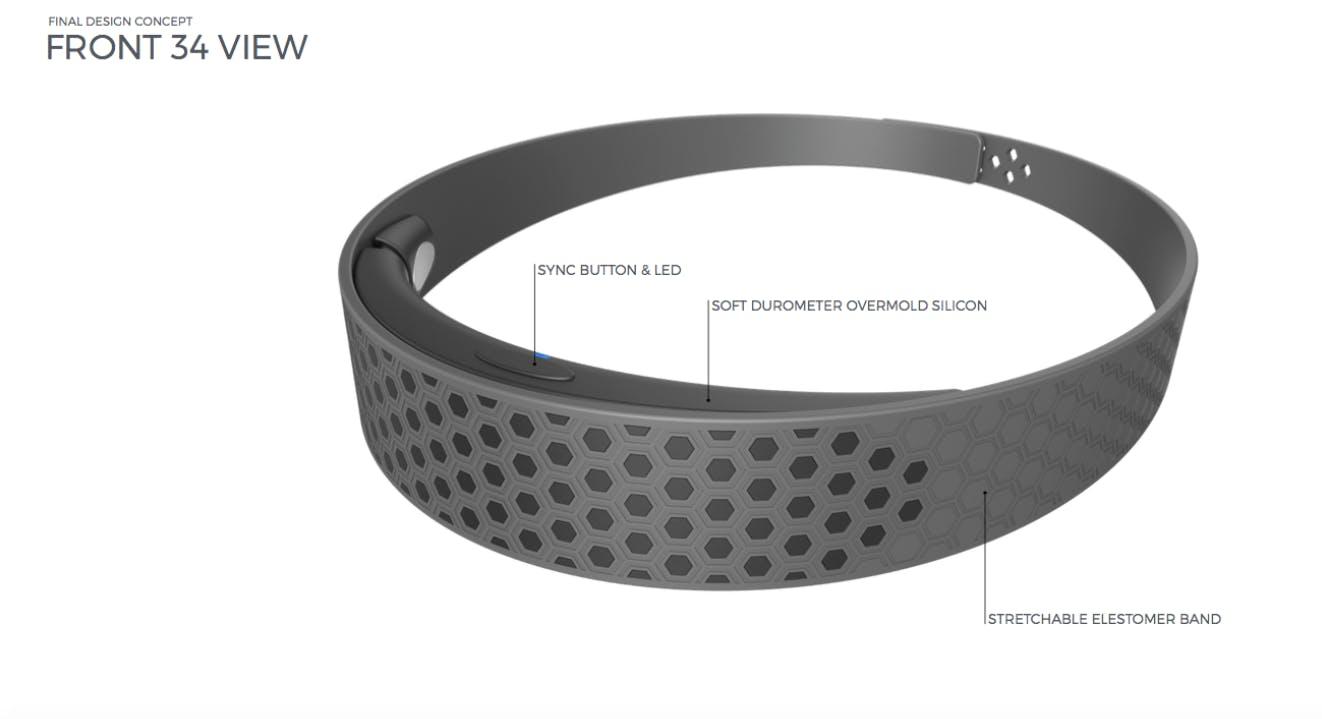 Concept Image for Grindbit