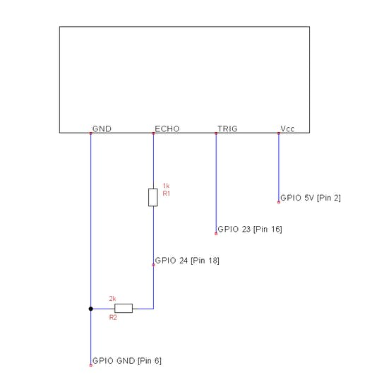 Voltage Divider to communicate with MKR1000