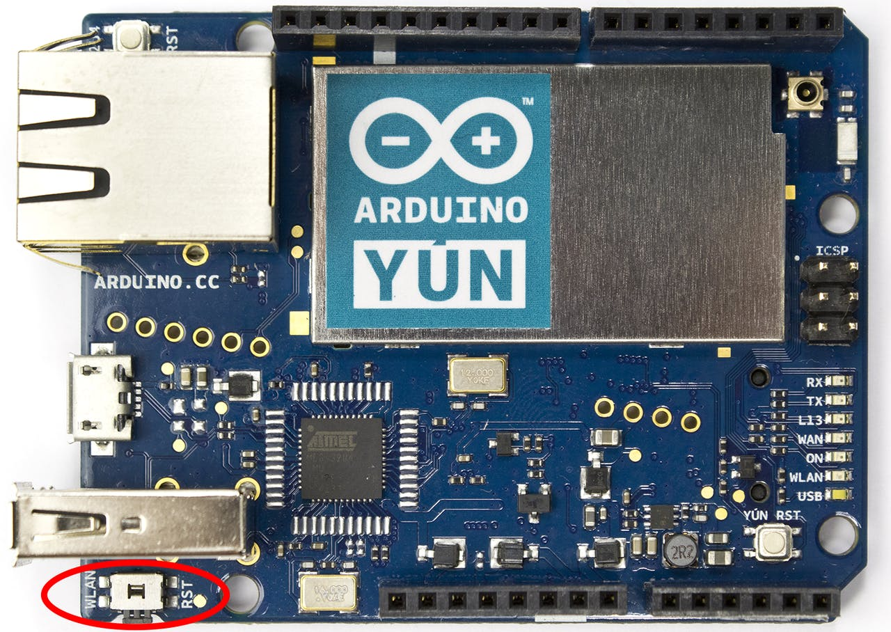 Streaming Sensor Box Can Use The Other Arduino Cards This Project For Beginners Good Luck