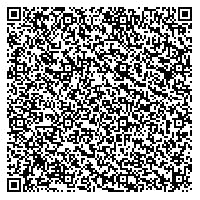Scan the QR code for real-time data
