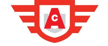 Avc logo 2011 emblem