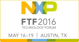 Largetile nxp ftf2016