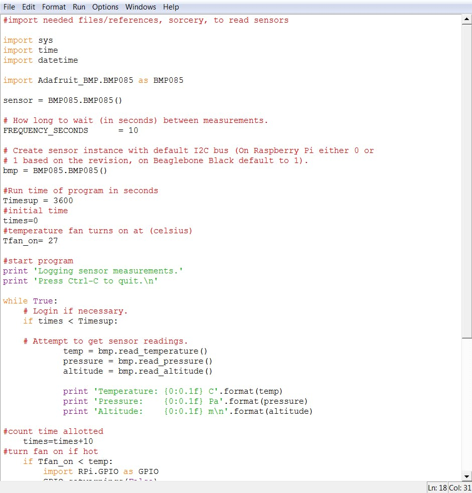 Tempfanproject.py