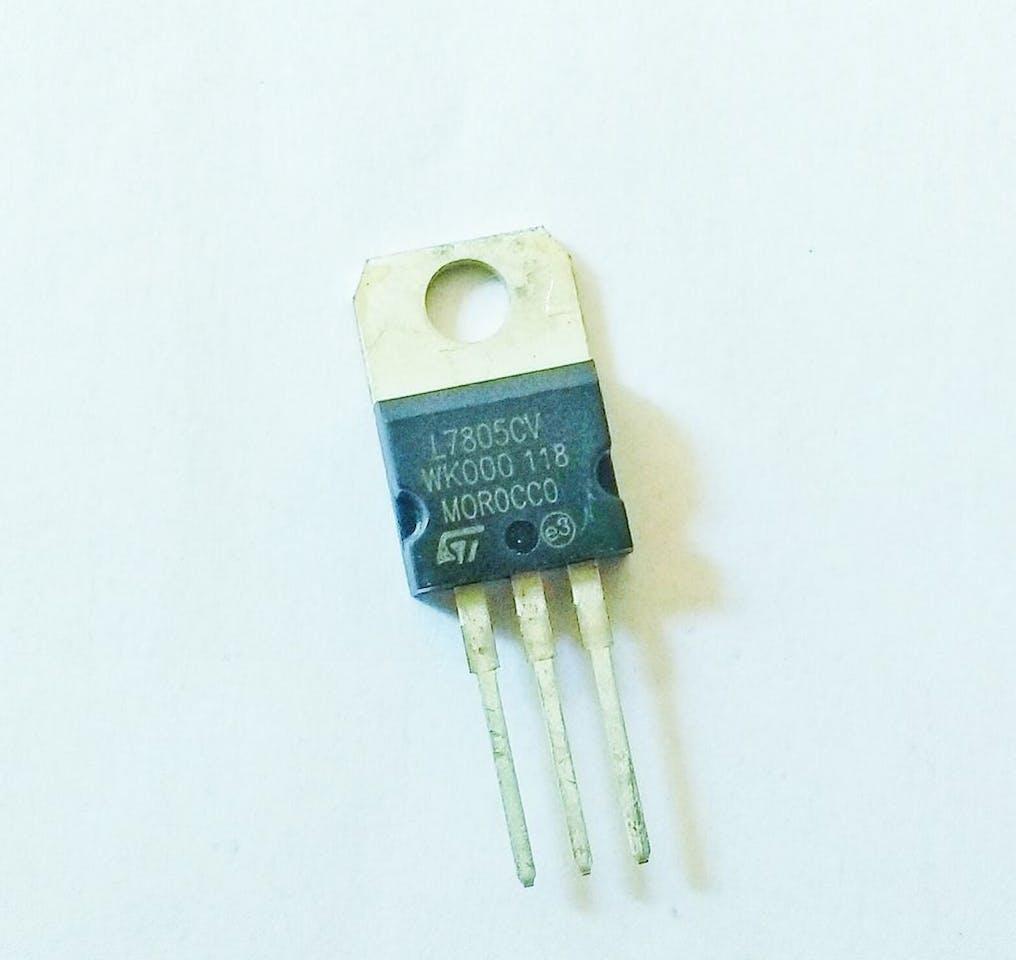 Diy Lithium Ion Battery Charger Basic Nicad Using A Single Medium Power Transistor