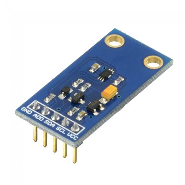 GY-30 Light Sensor