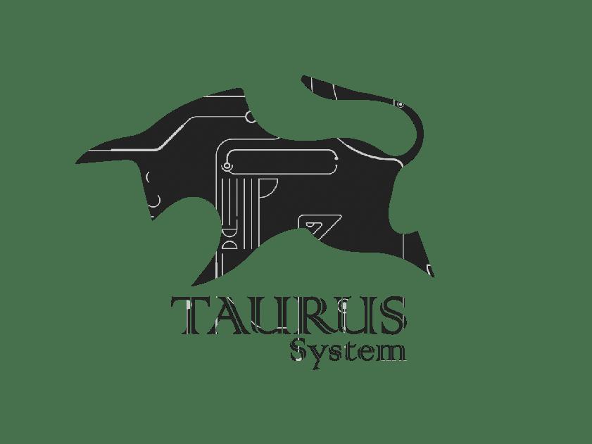 Taurus Platform