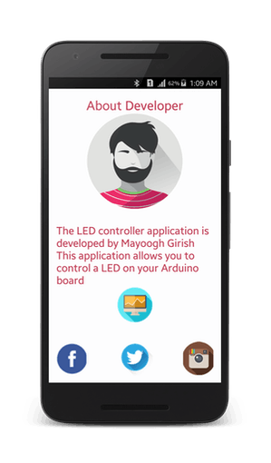 Arduino Bluetooth Basic Tutorial - Arduino Project Hub