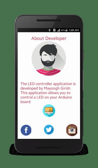Arduino Bluetooth Basic Tutorial - Hackster io