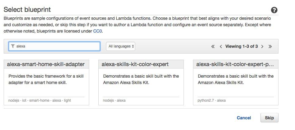 Select alexa-skill-kit-color-expert