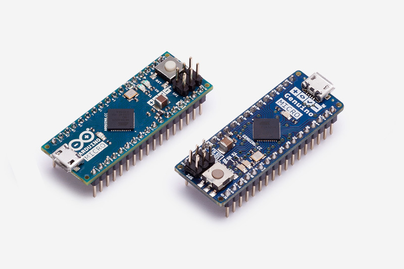 Circuito Io : Best circuito projects images cool arduino projects