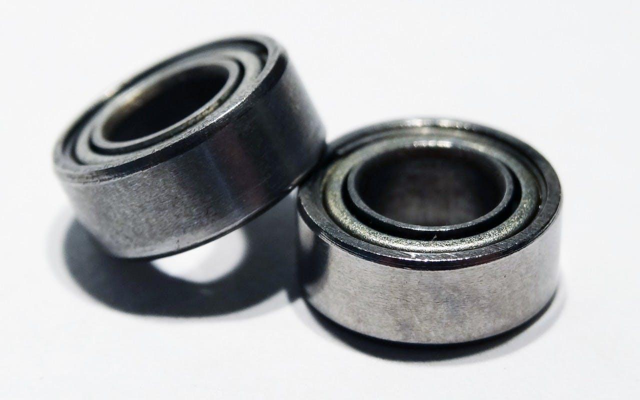 Openbuilds mini ball bearing