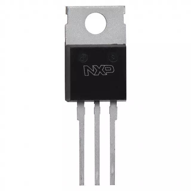 PMOS Transistor from NXP