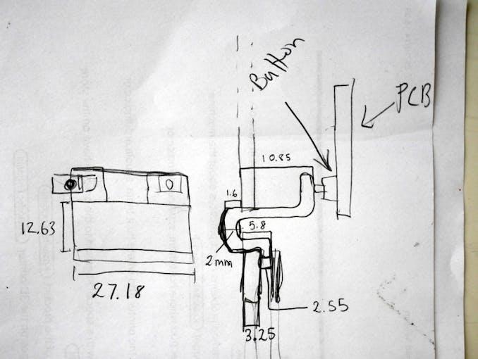 Materia 101: Making Something Useful - Arduino Project Hub